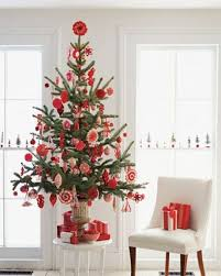Christmas Tree Small  Design And Decorate Your Room In 3DChristmas Trees Small
