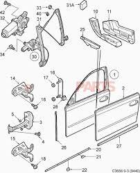 Car diagram car diagram undercarriages r111000p nissan altima