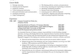 Full Size Of Manager Resume Sample Best Samples Resume Tag