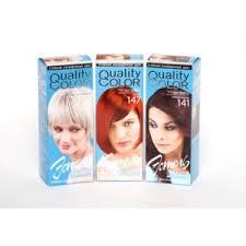 <b>Краска для волос</b> Estel Quality color | Отзывы покупателей