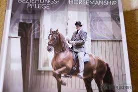 Vertrauen Mit 5 Zitaten Zu Einer Besseren Beziehung Mit Dem Pferd
