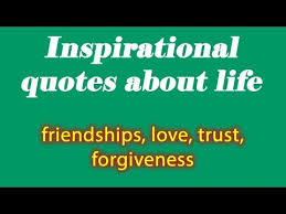 Tagalog Quotes About Love And Friendship Enchanting Quotes About Love And Life Quotes About Love And Life And Friendships