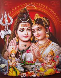 Siva God Wallpapers - Lord Shiva Songs ...