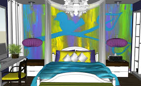 11 year old bedroom ideas. 12 Year Old Dream Bedrooms Dzqxh Com 11 Bedroom Ideas