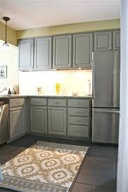 grey kitchen rugs. Grey Kitchen Rugs Rug Pig Threshold Gray 2018 With Fabulous Light And Trends Images D