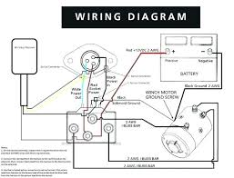 94 ezgo medalist wiring diagram wiring diagram sample