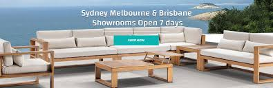 outdoor surprising brisbane outdoor furniture images design