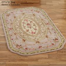 sculpted area rugs l59 in excellent decorating home ideas with sculpted area rugs