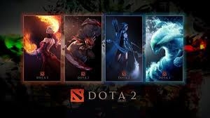 ten types of south african dota 2 players mweb gamezone