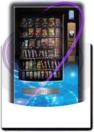 24-7 Vending Services – Vending Machines Made Easy