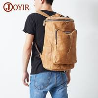Backpack - Shop Cheap Backpack from China Backpack Suppliers ...