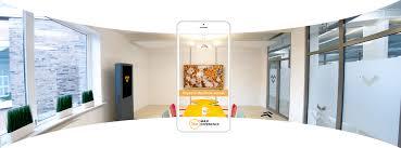 Shopping – MAX FIELDS Werbeagentur Marketing Werbung Kommunikation  Braunschweig