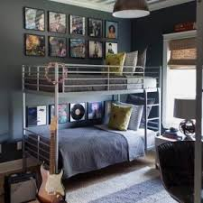 Small Picture Elegant Guys Bedroom Ideas Cool Mens Judgedco And Ideas SurriPuinet