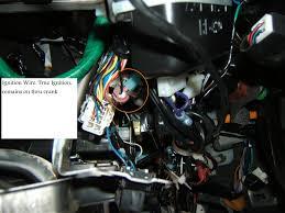 rx8 wire colors & locations rx8club com mazda rx 8 wiring diagram pdf at 2006 Mazda Rx 8 Wiring Diagram