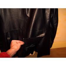 facebook pin this salvatore ferragamo jacket blazers jackets leather brown