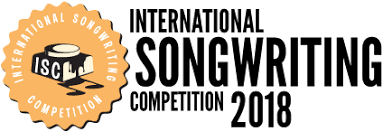 Music – Competition Magazine Songwriting International Indiepulse 2018