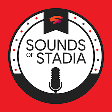 Sounds of Stadia