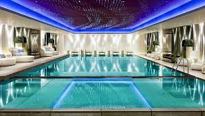 delightful designs ideas indoor pool. Indoor Outdoor Swimming Pool Ideas Delightful Designs Fanciful Inside Pools Decoration S Amazing Swim . Pictures R