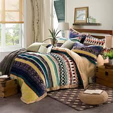 flannel comforter set deal alert 48 off cuddl duds polar bears grey regarding designs 0