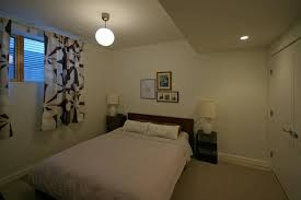 Basement On A Budget Bedroom Unfinished Basement Decorating Ideas On A Budget Half