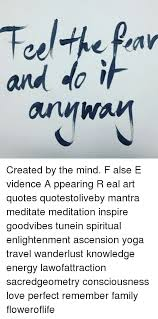 Consciousness Quotes Beauteous ToelThe Pan Eel The Fan AnalLoi Anywan ArUfWAM Created By The Mind