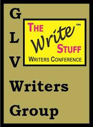 ielts essay writing books examples pdf