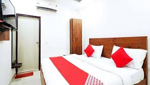10 holiday homes in puri that you might
