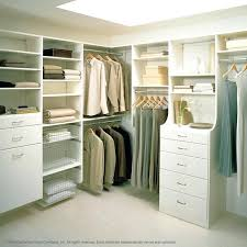 Master Closet Design Ideas Bedroom Modern Closets With