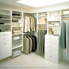 master closet design ideas master bedroom closet design ideas modern closets with master bedroom closets closets