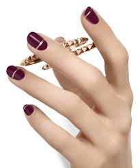 13 Hot Nail Designs You Can Try to Put on - Be Modish