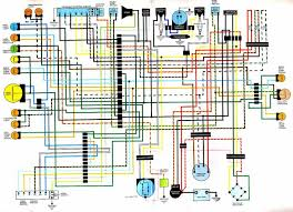 17 best motorcycle wiring diagrams images on pinterest Motorcycle Wiring Diagram find this pin and more on motorcycle wiring diagrams motorcycle wiring diagram symbols