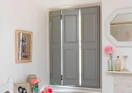 diy interior window shutters. Interesting Window Full Solid Raised Inside Diy Interior Window Shutters