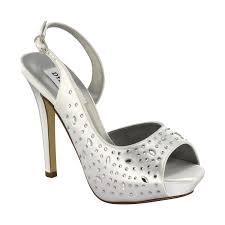 Dyeables Evening Shoes Skylar 38014 Dyeables Evening Shoes Lestan