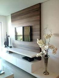 modern contemporary tv wall units wall design ideas living room wall unit designs for living room