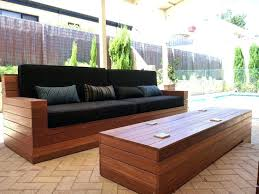 wood patio furniture plans. Wood Patio Furniture Plans Wooden Table Outdoor Chairs Sets Image .