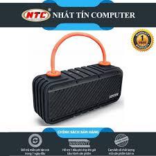 Loa Bluetooth Jonter M22 giá tốt nhất 8/2021 - BeeCost