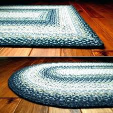 oval braided area rugs oval braided wool area rugs black throw rug round white small oval oval braided area rugs