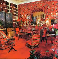 Tabulous Design Tabulous Design Tabulous Tastemaker Diana Vreeland Diana