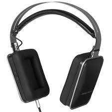 harman kardon wireless headphones. harmon-kardon-bt-headphones-bluetooth-wireless-04 harman kardon wireless headphones
