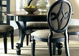 small round dining room tables round dining room sets for 6 round kitchen table sets for