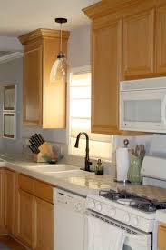 Pendant Light Over Kitchen Sink Sink Of Kitchen Pendant Light Over Kitchen Sink Kitchen