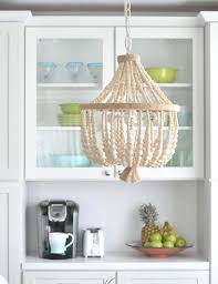 eclectic lighting. Design The Kitchen Chandelier Sundays Arrow Intended For Contemporary Home Eclectic Lighting Plan O