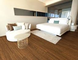 tile flooring bedroom. Floor Tiles For Master Bedroom Ceramic Tile Flooring Pictures 11