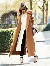 2016 winter long coats 24