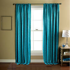 bathroom fascinating turquoise curtains sheer curtain panels 96 inch kitchen light ikea for