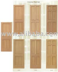 wood interior doors. Plain Wood Floor Engaging Solid Interior Doors 13 Fabulous Fantastic Design Of  Your House Its Good Idea For To Wood