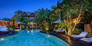 Hotel Puri Tanah Lot Puri Madawi Petitenget Seminyak Bali Hotel Reviews