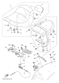 67 chevelle wiper motor wiring diagram further 97 ford pickup steering column wiring diagram moreover yamaha