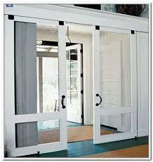 doors appealing patio door screens instant screen door and laminate hardwood flooring and brown rug doors terrific patio door screens custom sliding
