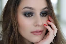 modern s makeup using tom ford tutorial video shameless fripperies